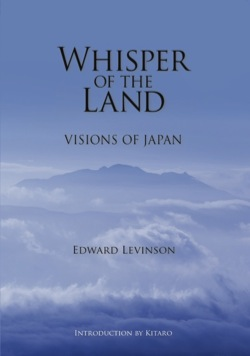 talking in whispers essay help The souls of black folk english literature essay print world this darkly through the veil,-and my soul whispers ever to help with your essay find out.